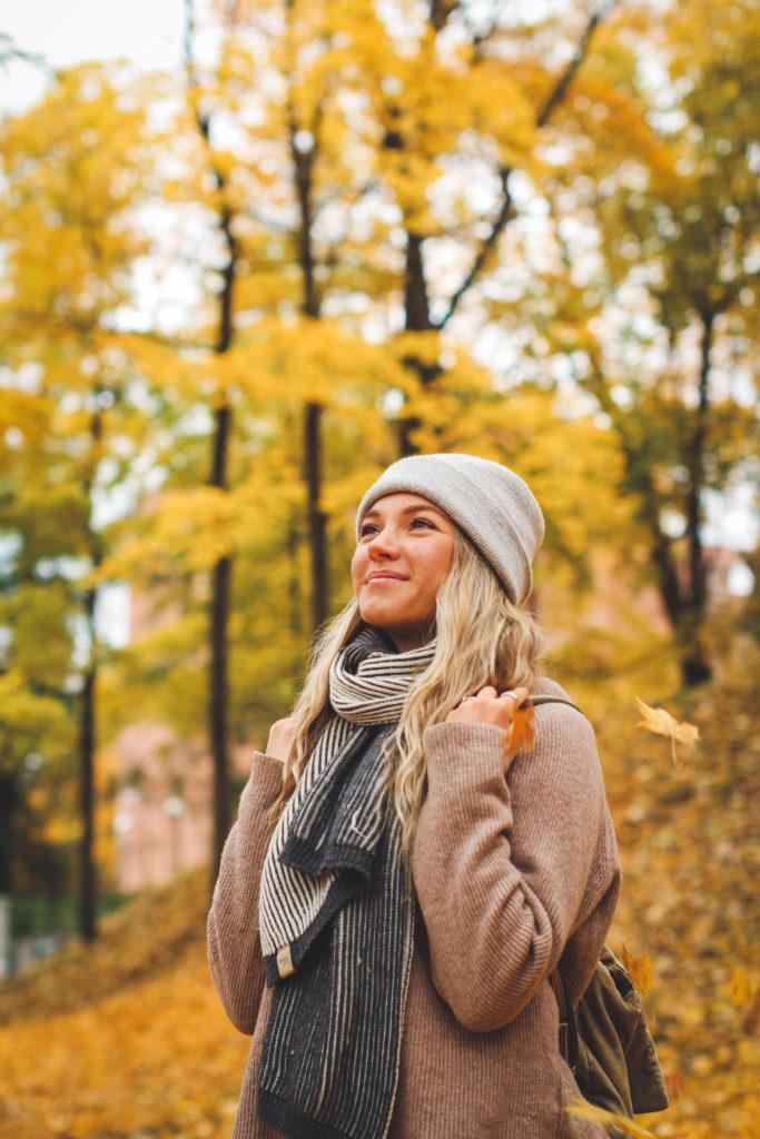 Annikki Remmelgas